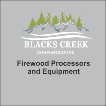 Blacks Creek Innovation