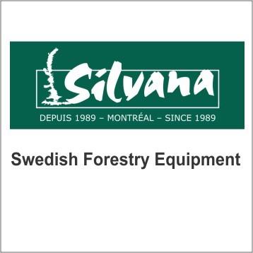 Silvana Demo
