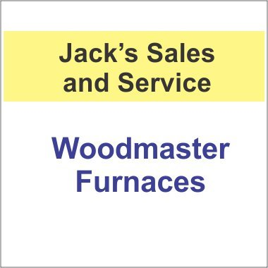 Jacks Sales and Service