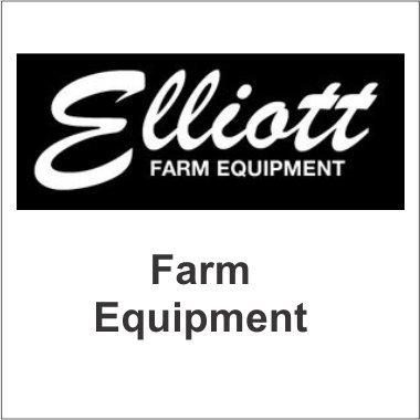 Elliot Farm Equipment