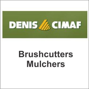Denis Cimaf Demo