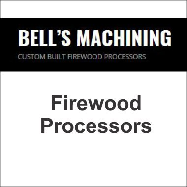 Bell's Machining Demo