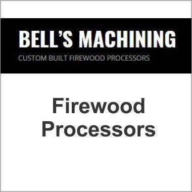 Bell's Machining, Welding & Hydraulics