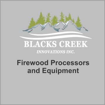 Blacks Creek Innovations
