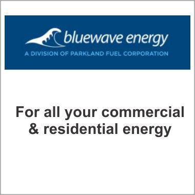 Blue Wave Energy