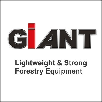 GiANT Canada/ Steqan Inc